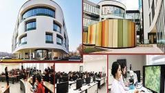 Konya Gıda ve Tarım Üniversitesi 2019 Tanıtım Filmi