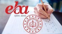 Üniversite öğrencileri EBA ya girebilir mi?