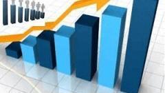 Yapı Yalıtım TeknolojisiBölümü Taban Puanları 2012 2013 (2 Yıllık)