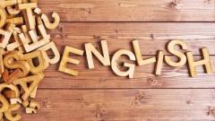 2018 YKS Yabancı Dil Konuları ve Soru Dağılımı (ÖSYM-YÖK-MEB)