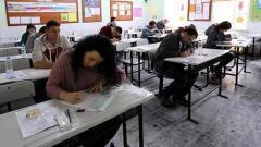 KPSS Lisans Çıkmış Sınav Soruları ve Cevapları-13 yıllık