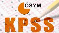 2021 KPSS Lisans Vatandaşlık Konuları ve Soru Dağılımları-En Güncel