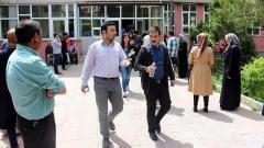 KPSS Ortaöğretim Çıkmış Sınav Soruları ve Cevapları-12 yıllık