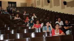 LYS-5 Sınav Yorumları Zor muydu Kolay mıydı ? 25 Haziran 2016
