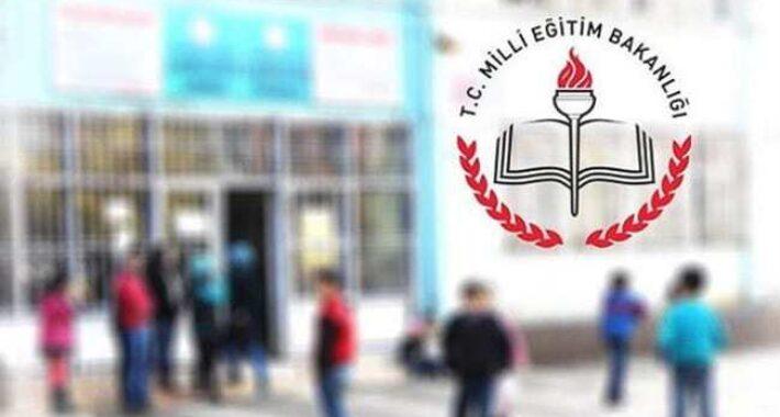 Okullar 31 Aralık'a kadar online eğitime devam edecek