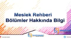 Türkçe Öğretmenliği Hakkında Bilgi
