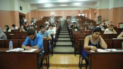 2015 Dikey Geçiş Sınavı (DGS) sonuçları açıklandı