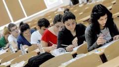 Sınavsız geçiş hakkı kaldırıldı