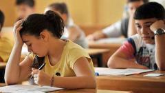 LGS de En sık yapılan sınav hataları nedir?