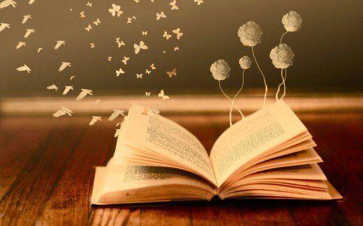 2020 YKS Türk Dili ve Edebiyatı Konuları ve Soru Dağılımları(ÖSYM-MEB)