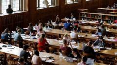 Mesleki ve Teknik Lise Mezunu Öğrenciler Ek Puan Geldi