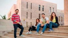 2021 DİL Puanıyla Öğrenci Alan Bölümler Taban Puanları