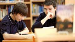 Eğitimciler TYT sorularını nasıl yorumladı?